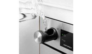 microonde a vapore integrato [PG - BLOG]